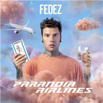 fedez-cover