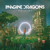imagine -cover