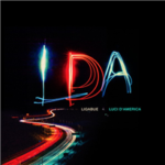 ligabue-cover
