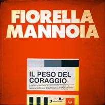 fiorella-cover