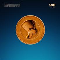 mahmood-cover