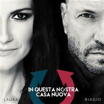 pausini--cover