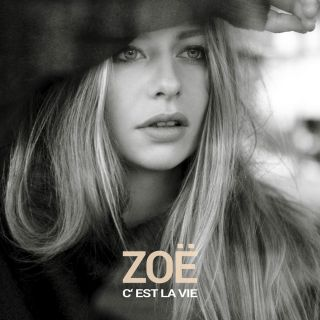 zoe-cover