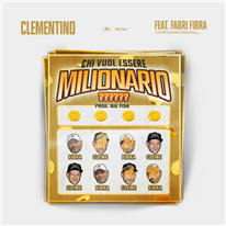 clementino-cover