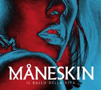 maneskin-cover