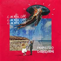 gabbani-cover