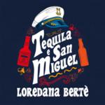 loredana-cover