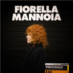 mannoia-cover