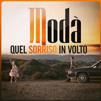 moda-cover