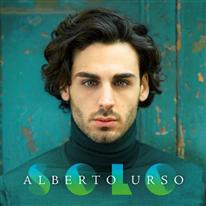 albertourso_cv-600x600