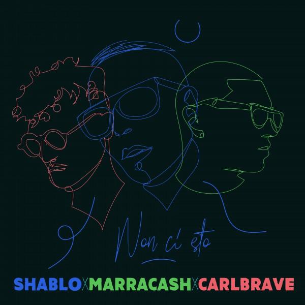 shabloxmarraxbrave-600x600
