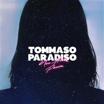 tommaso cover