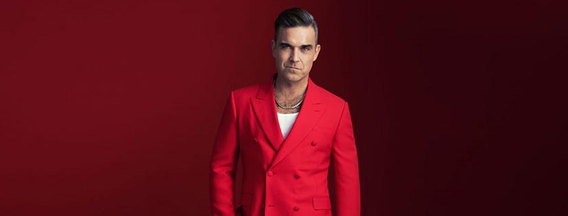 Robbie-Williams-