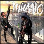 cover-singolo-milano