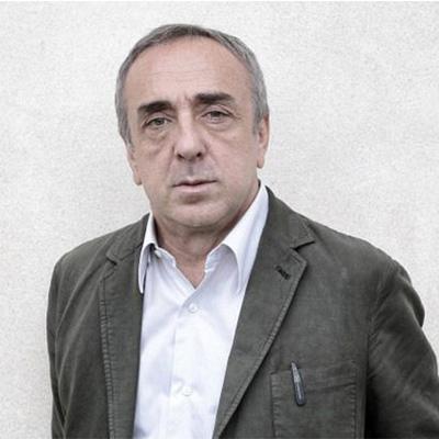 Silvio-Orlando